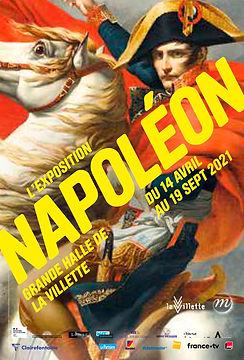 affiche-napoleon-la-villette.jpg