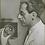 Thumbnail: Conférence en ligne sur Man Ray