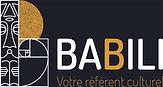 logo-BABILI-white.jpg