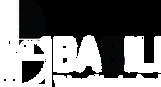 0_Logo-BABILI.png