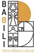 logo-BABILI-Hauteur.jpg
