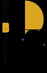 0_Logo-BABILI-05.png