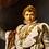 Thumbnail: Conférence en ligne sur Napoléon