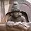 Thumbnail: Conférence en ligne sur les Olmèques