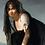 Thumbnail: Conférence en ligne sur Peintres femmes