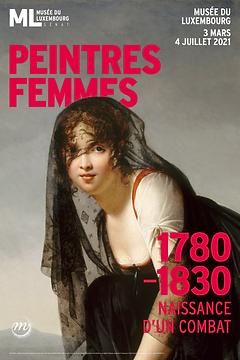 Affiche_PEINTRES-FEMMES_sanslogo.png
