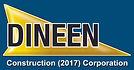 Dineen Logo 2019_BLUE R_April 2019.jpg