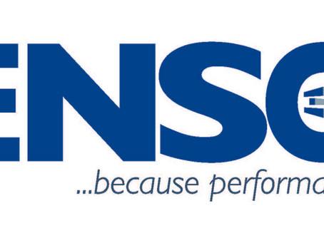 Leadership in Safety, Member Spotlight - Benson Steel