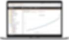 Netelek Web Apps on Mac Top_NetStore.png