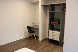 furnished accommodation in paarl