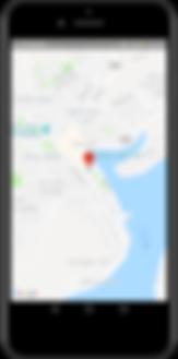 MiMeter_2_Map.png