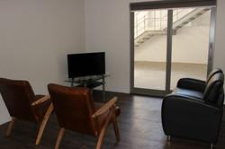 Zeederberg Corner Apartments
