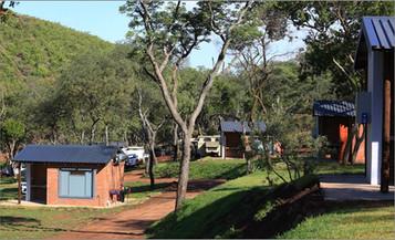 Ruah Village