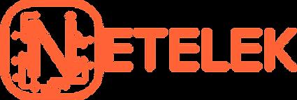 Netelek_Netelek orange.png