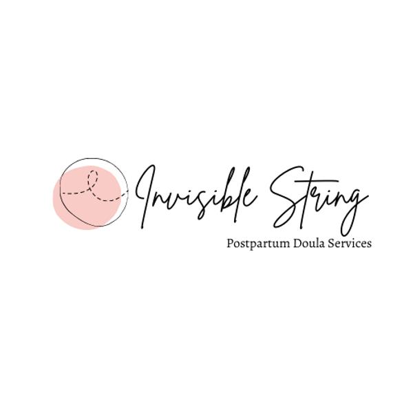 Invisible String Postpartum Doula Servic