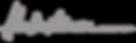 dark grey web logo.png