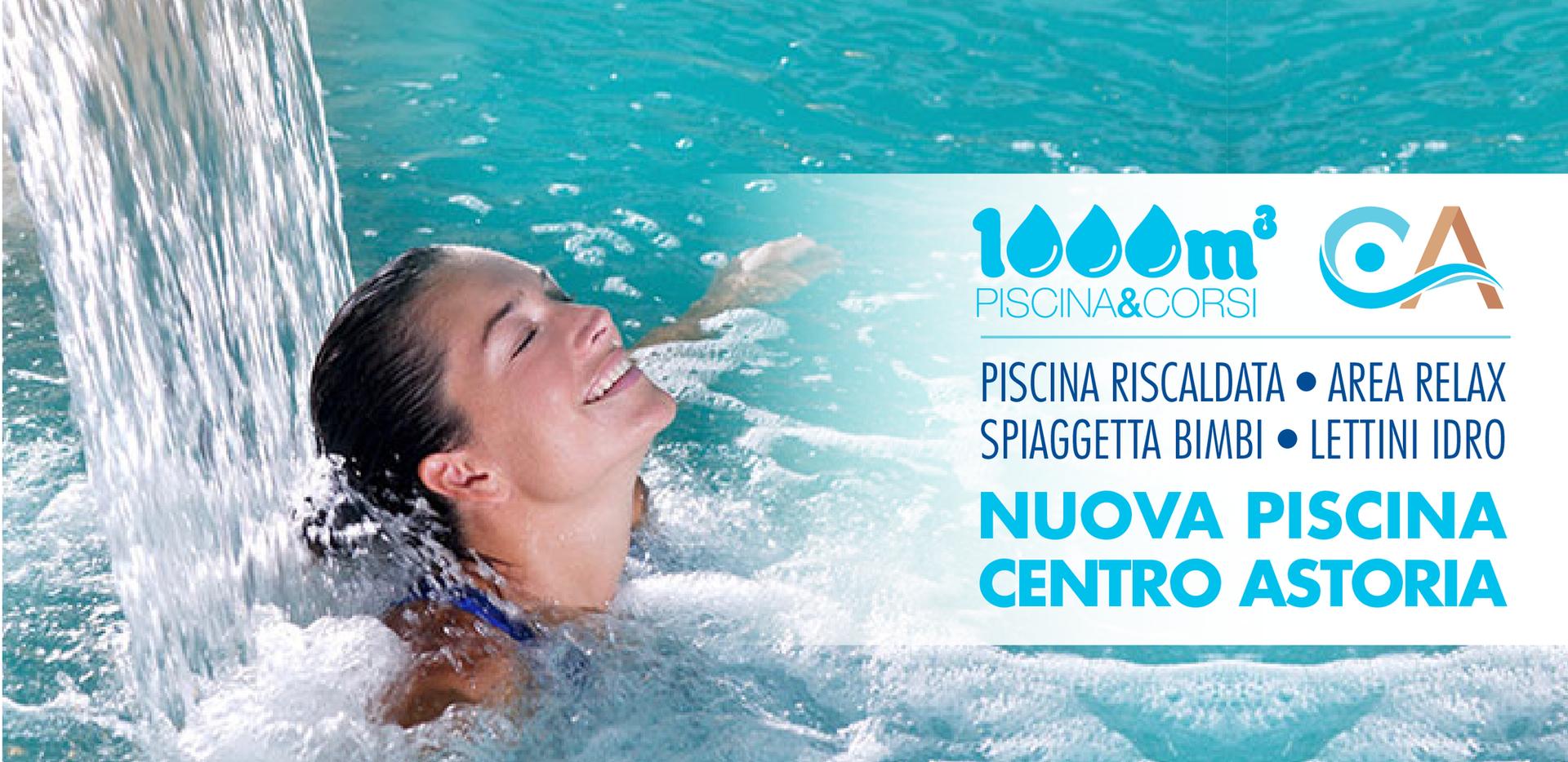 sponsorFB-CA-piscina-02 (003).png