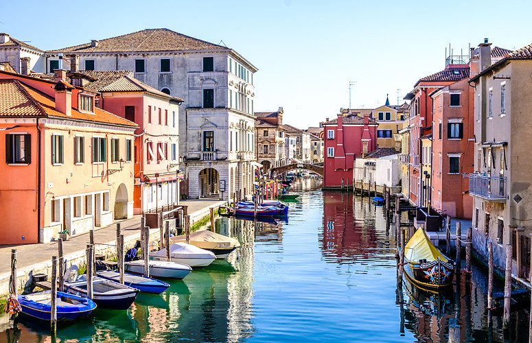old town of chioggia in italy.jpg