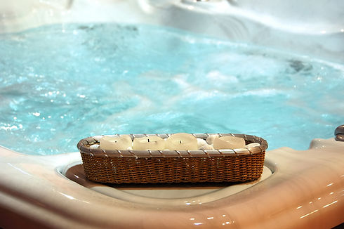 Jacuzzi with decoration.jpg