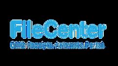 FileCenter Logo.png