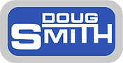 Doug-Smith-Logo.png