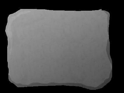 rock tablet.png