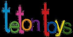 teton-toys-logo.png