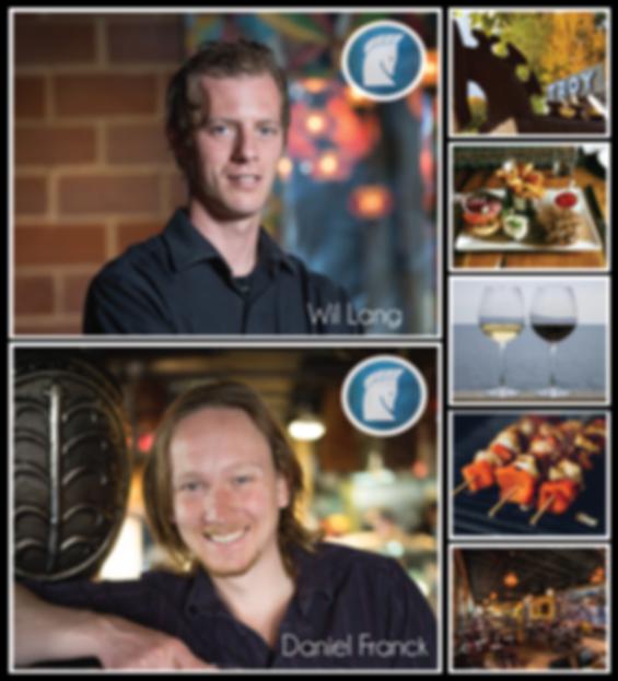 nova-scotia-wolfville-dining-annapolis-valley-restaurant