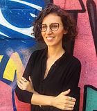 SAY DESIGN | STUDIO | סטודיו | עיצוב פנים | יוליה ליפקין