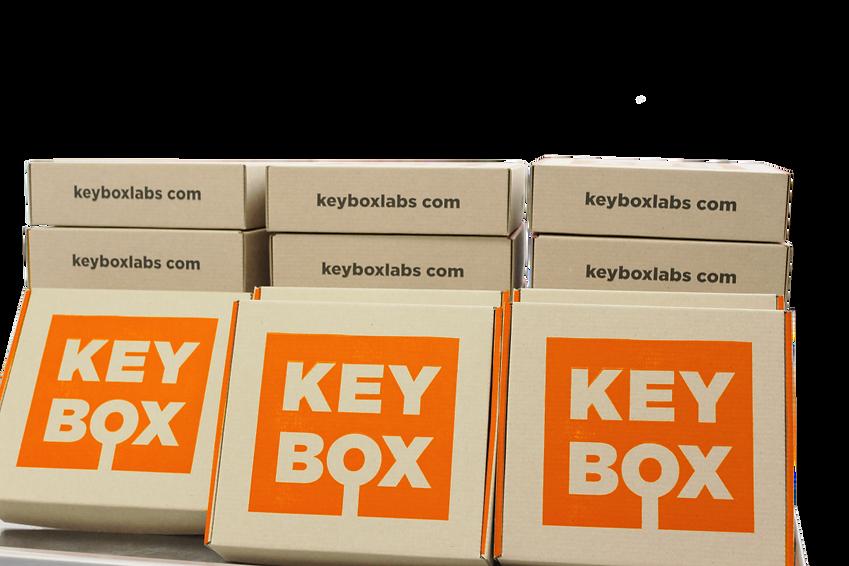 keybox transparent.png