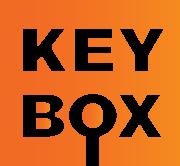 keybox logo.png