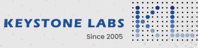 logo low quality.jpg