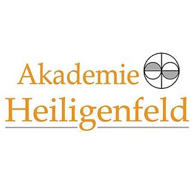 Achtsamkeitskongress Akademie Heiligenfeld