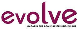 evolve-Logo_jpg_groß.jpg