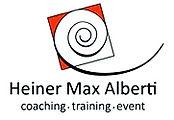 Logo_alberti.jpg
