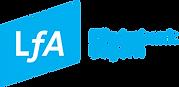 2000px-LfA_Förderbank_Bayern_logo.svg.pn
