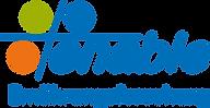 enable_Ernaehrungsforschung_Logo.png