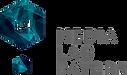 Logo+Media+Lab+Bayern Kopie.png