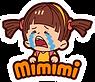 mimimi_logo_rgb_960x830.png