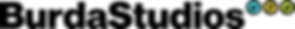 burdastudios_logo_general_internet-6000x