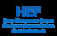 HEF 2021.png