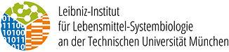 logo_leibniz-institut-fuer-lebensmittel-systembiologie_color_de.jpg