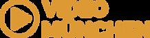 logo-video-muchen-fixed.png