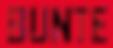 Logo_Bunte.png