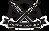 Keros-Liquids-Logo-final-Web.png