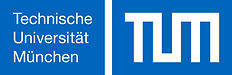 TUM_Logo_extern_mt_DE_RGB_j.jpg