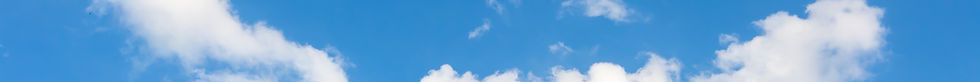 clouds-mg-9i5a2598.jpg
