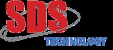 SDStechlogo.png