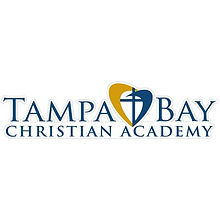 TBCA Logo.jpg