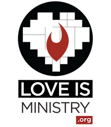 Love is Ministry Logo.png